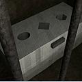 Room 4-1 寶石鐵盒.png