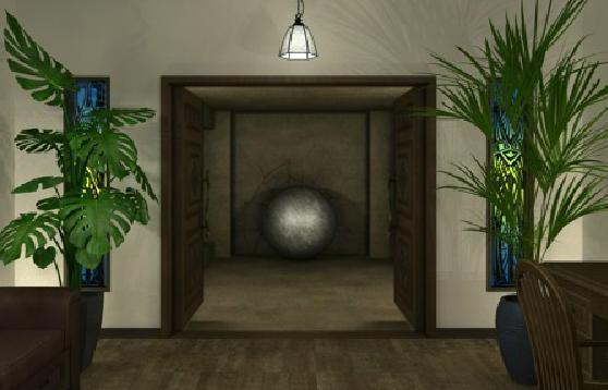 Room5【撞開的客廳門】.png