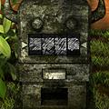 Room6-1 機器人石頭.png