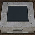Room6-2面板鐵盒.png