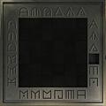 Room6-1 牆上符號面板.png