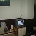 電視冰箱與衣櫃