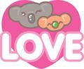 MBLove-Logo.jpg