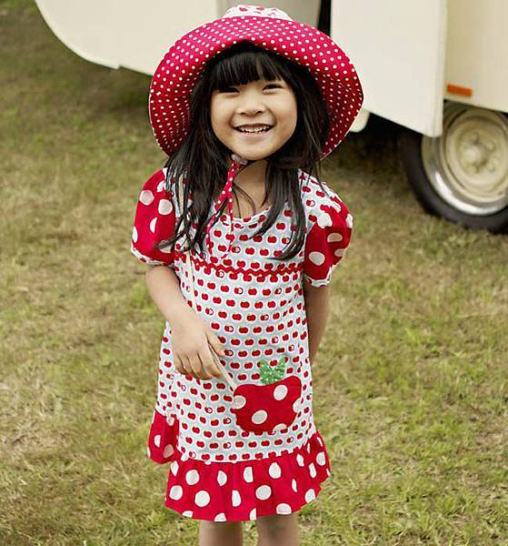 oobi_baby_red_jessie_dress__51872_zoom