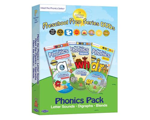 phonics-3pack-large-01