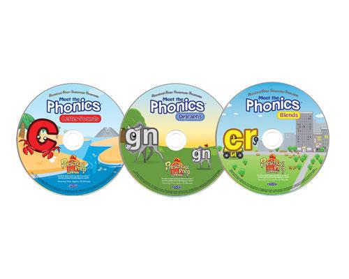 phonics-3pack-large-02