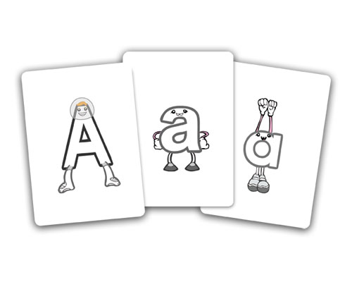 letters-flashcards-large-03