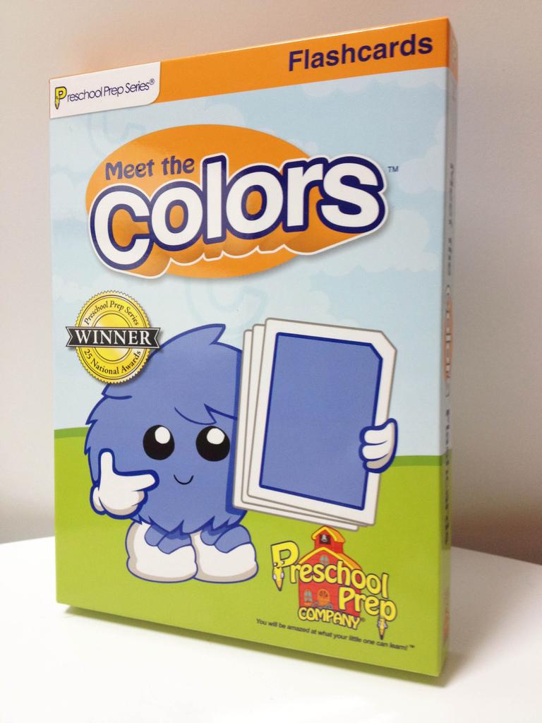 colors_01