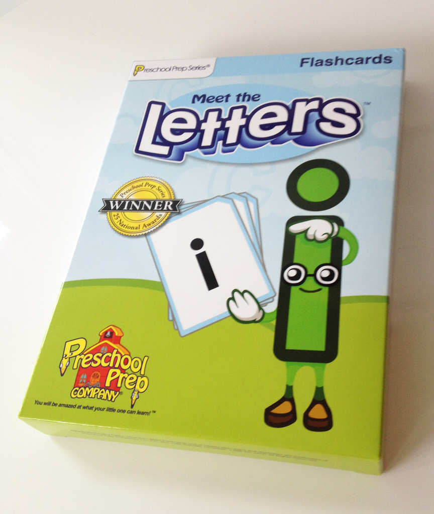 letters_01