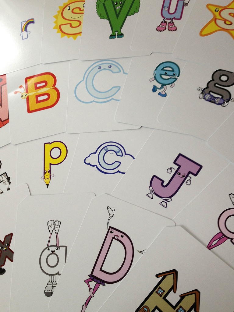 letters_03