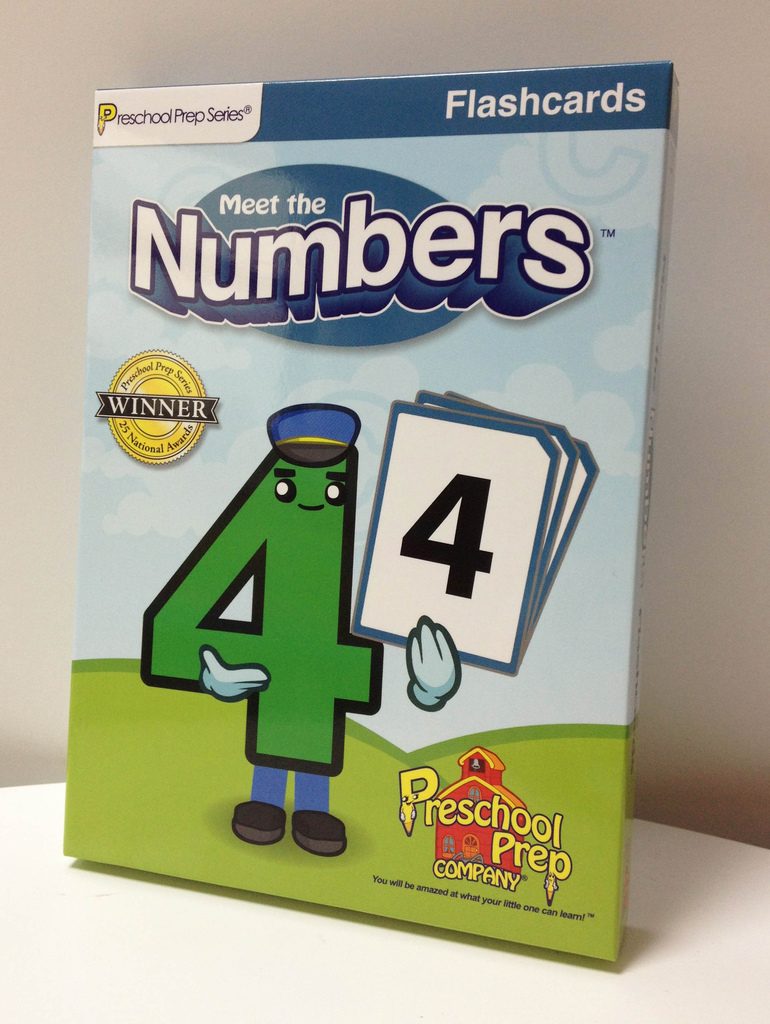 numbers_01