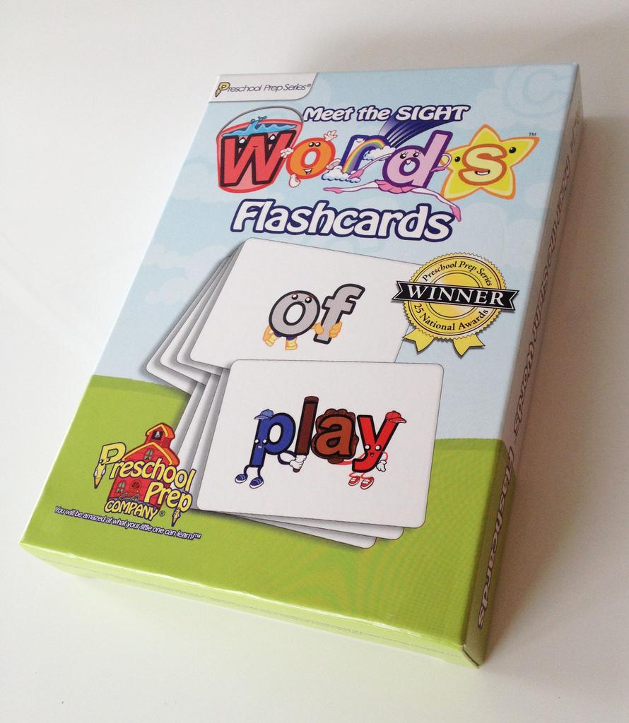 words_01