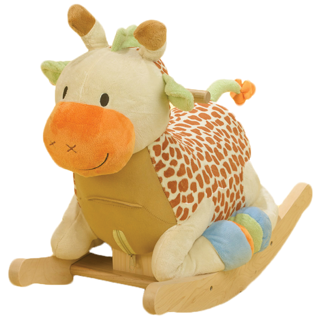 85024-Raffi-Giraffe1-1024x1024-Sized