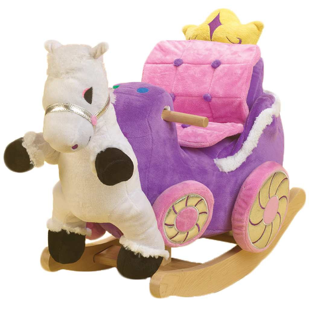 85032-Princess-Carriage-1024x1024-Sized
