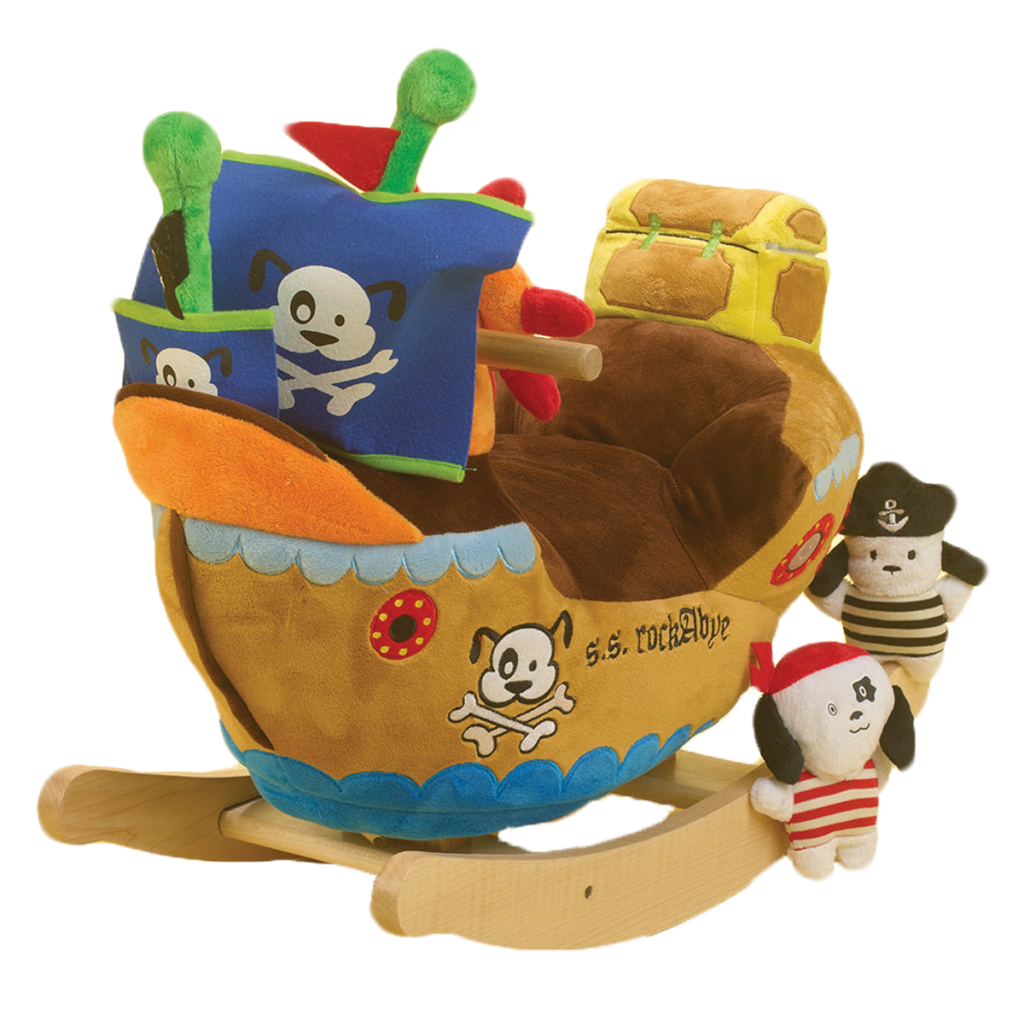 85034-Ahoy-Doggie-Pirate-Ship-1024x1024