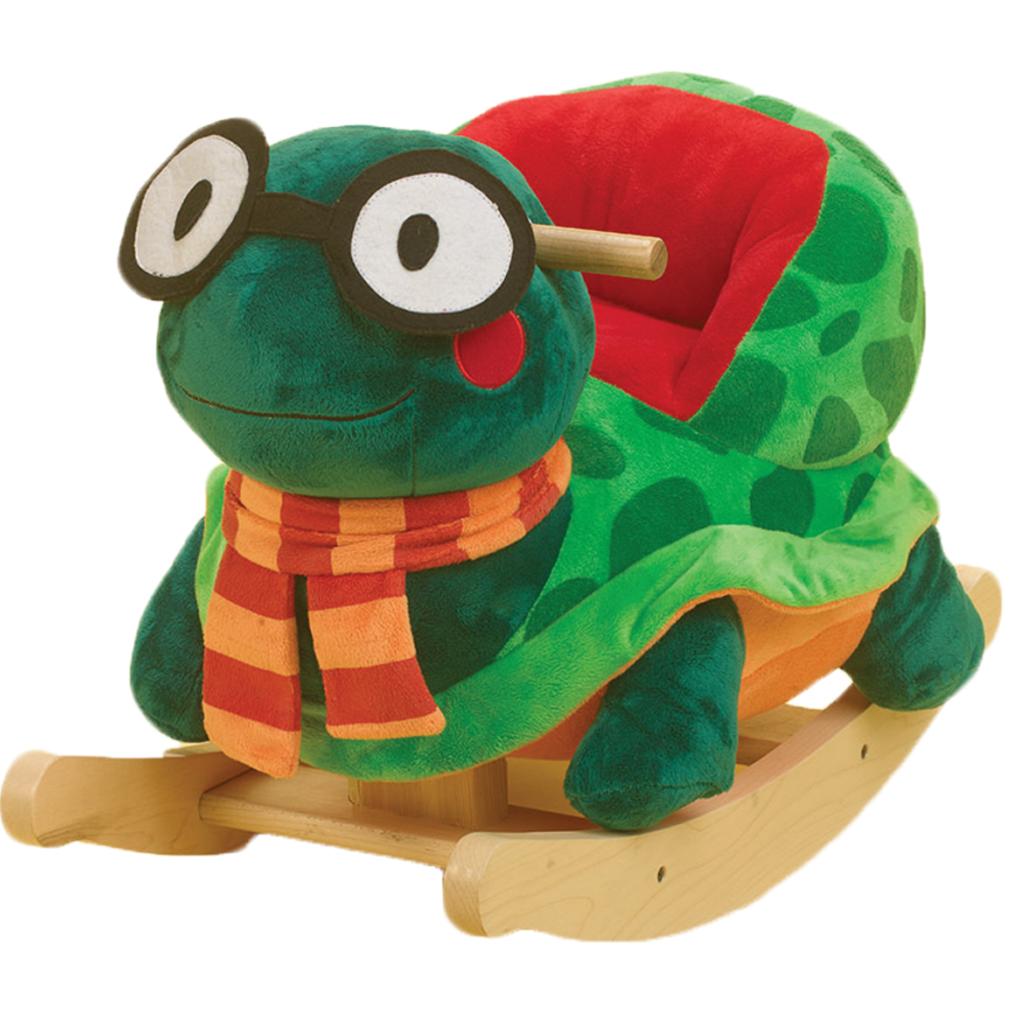 85036-Sheldon-Turtle-1024x1024-Sizedl