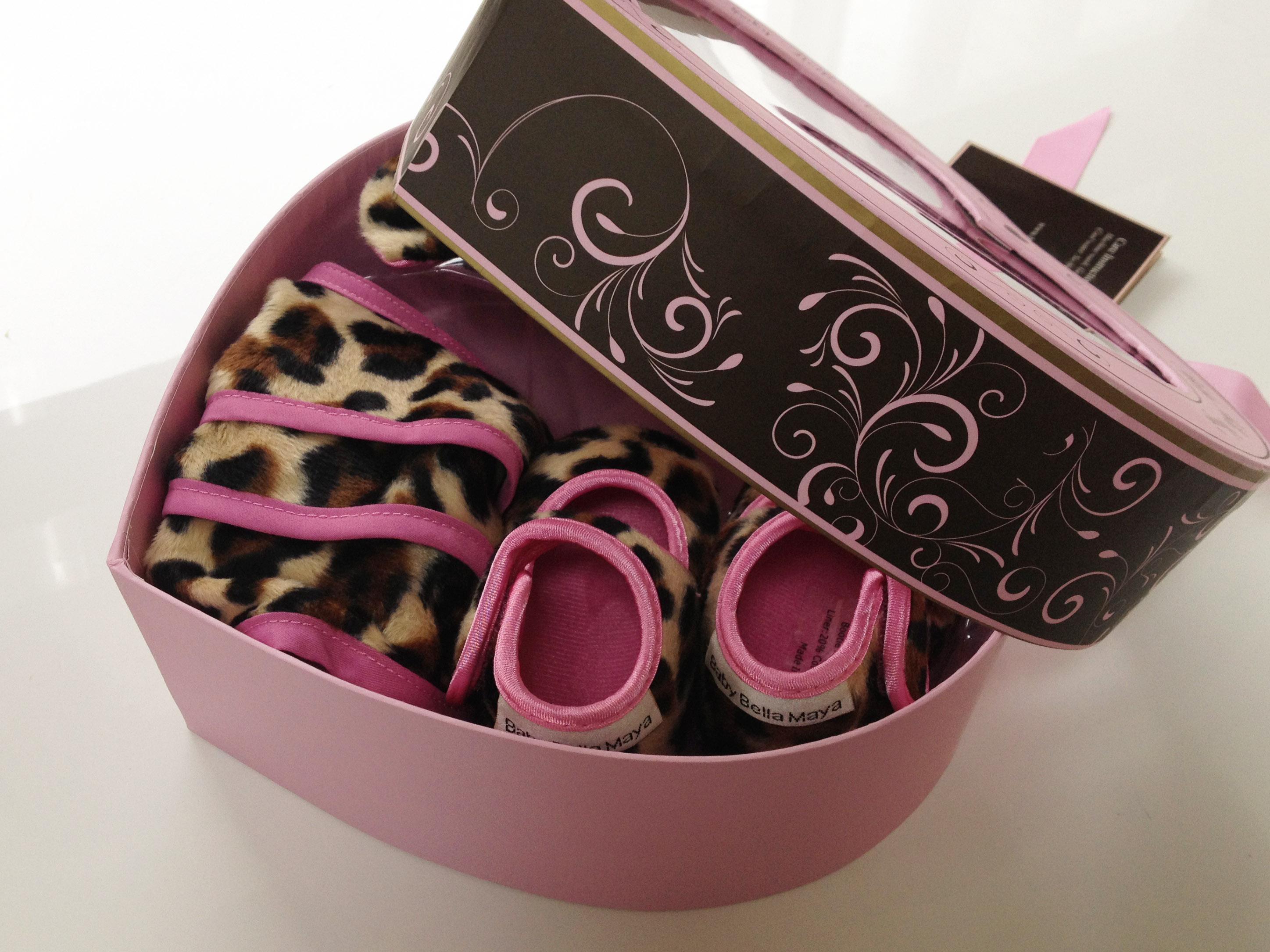 粉紅豹紋 (2)
