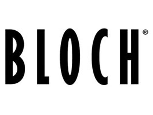 Bloch-(1).jpg