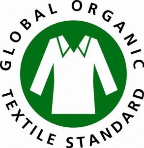 global organic trade.jpg