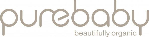 purebaby-logo-2008-300DPi1-e1353956952304.jpg