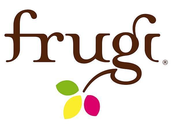 Frugi-logo-300dpi.jpg