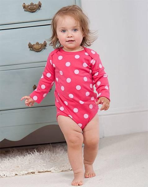 FrugiPolka-Dot-Baby-BodyBB01710AW13.jpg