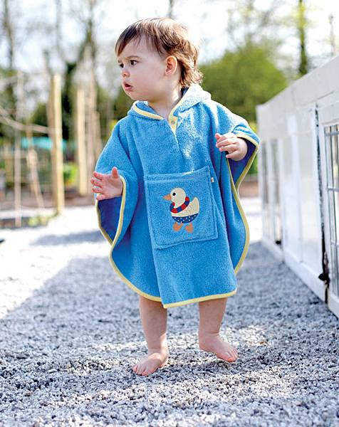 PC002-Baby-Towelling-Poncho-Cornish-Blue.jpg