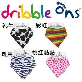 dribble