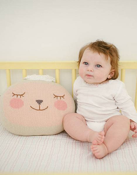 pillow_wooly_zoom1
