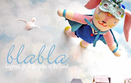 blabla-kids (1)