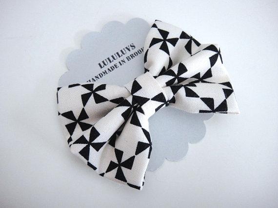 Ivory Black Pinwheels.jpg