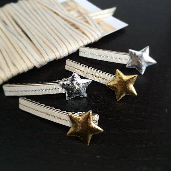 Metallic Strip w+Stars silver and Gold-4.jpg