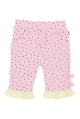 rabbit-moon-baby-infant-girl-capri-dot-pant-with-ruffle-cuff-geranium-1.jpg