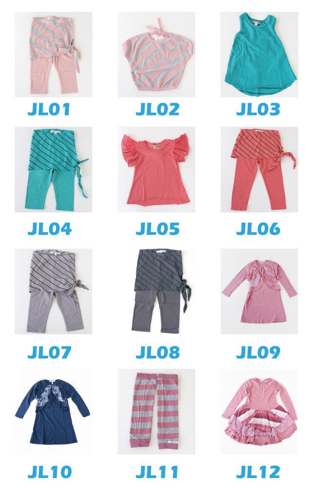 joah love1 cata-01-01