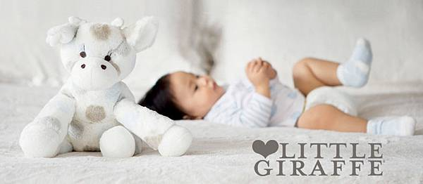 little-giraffe-blankets-blankies-throws-bedding-free-shipping.jpg