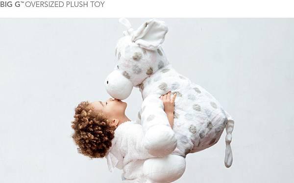 PlushToys_3_BigG_1.jpg