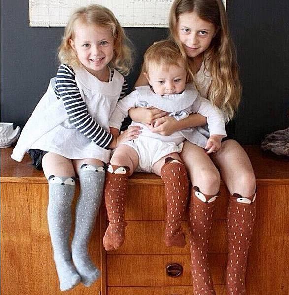 2-par-lote-caliente-venta-recién-nacidos-Calcetines-de-bebé-niña-y-los-niños-de-la.jpg