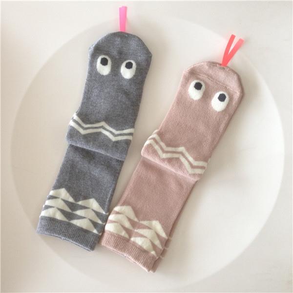 snake-knee-socks-17.jpg