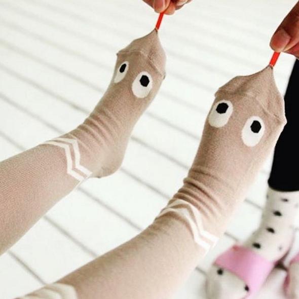 snake-knee-socks-2.jpg