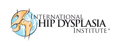 Logo-IHDI.png