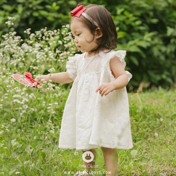 Pure-Punching-Baby-Dress-04.jpg