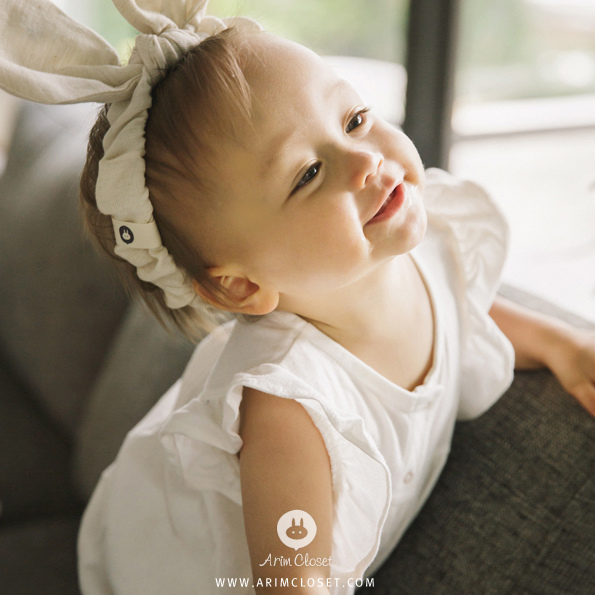 3Color-Cute-Cotton-Baby-Body-Suit-i-04.jpg