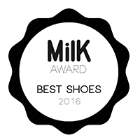 milk-award-2016.png