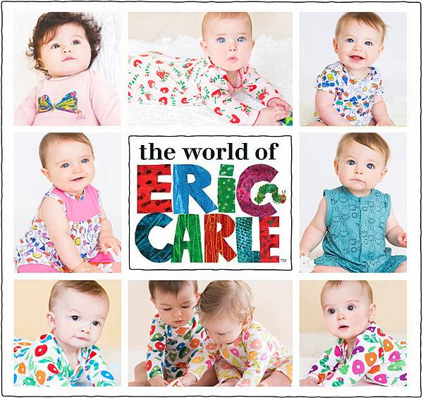 eric_carle_all