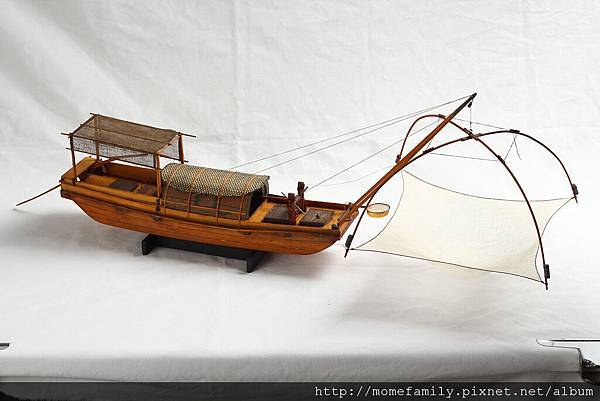 2月漁船-2.jpg