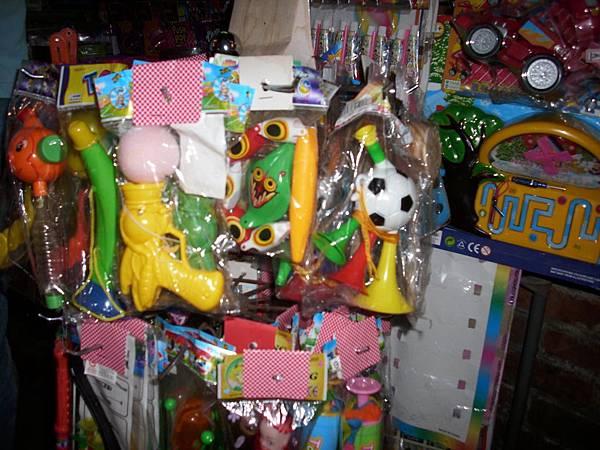 2008.10.19_JiouFen Old Store_0015.JPG