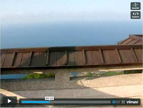 Vimeo_view_0001.jpg