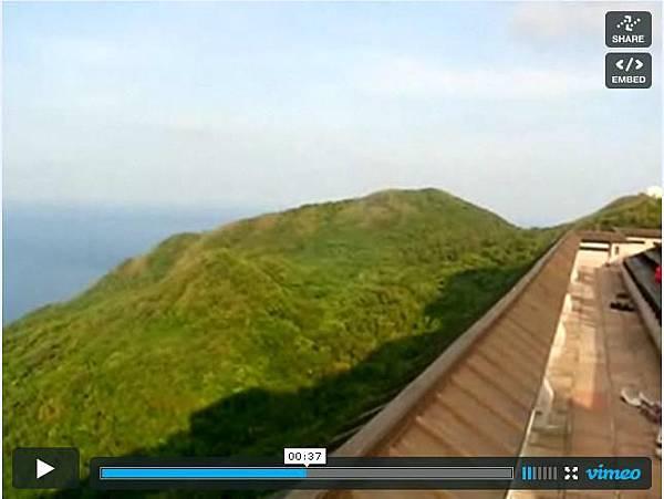 Vimeo_view_0002.jpg