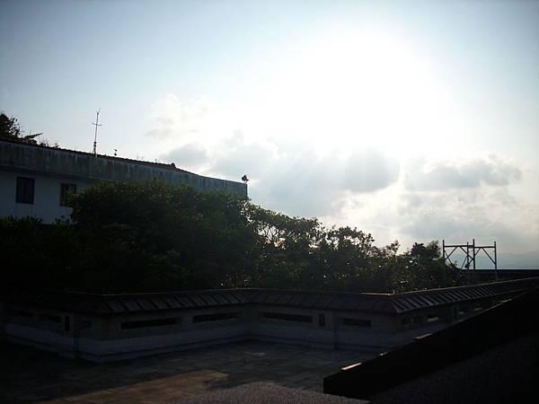 2008.09.07_TncTravels_088.JPG