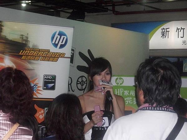 2008.11.22_GuangHuaMarkets_0003.jpg